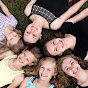 Quiner Sisters Dance - @bquiner - Youtube