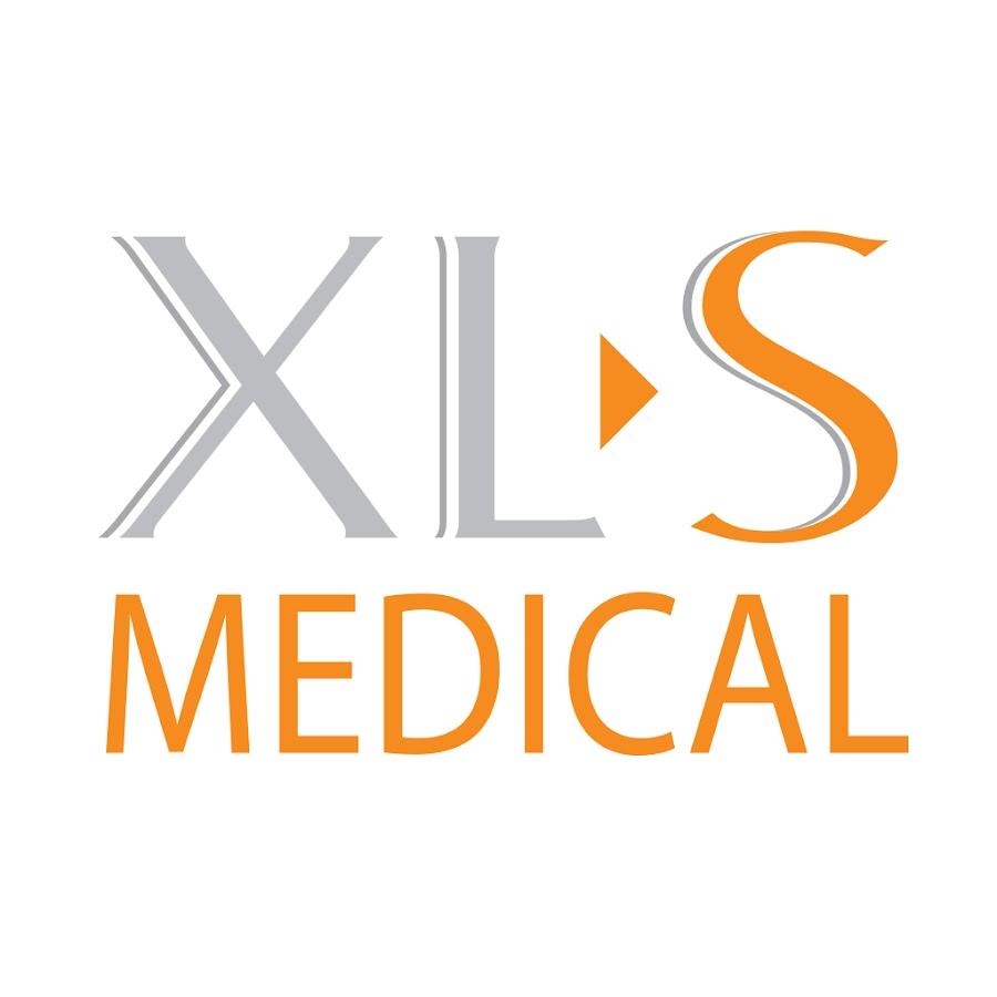 XL-S Medical Nederland - YouTube