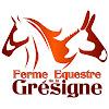 Ferme Equestre de la Grésigne