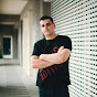 Veaceslav Draganov_ Background music for video