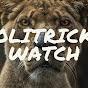 Politricks Watch