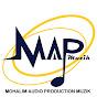MAP Muzik