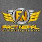 Fact Nepal