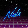Nicks