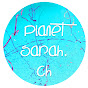PlanetSarah_ch