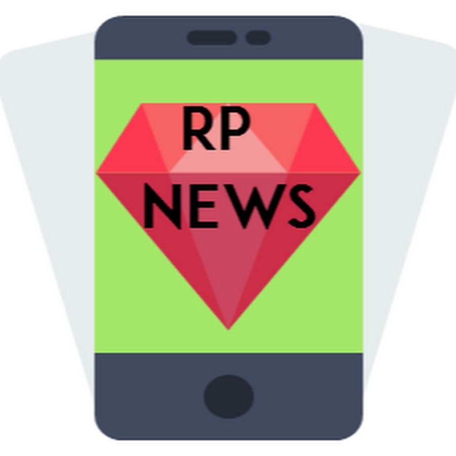 News Rp