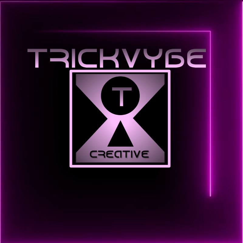 Trickvybe (trickvybe)