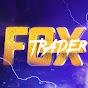 FoxGame - FIFA MOBILE