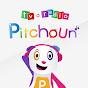 TV - Radio Pitchoun