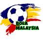 Bola Malaysia