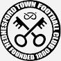 Hednesford Town TV