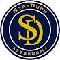 StarDude Astronomy