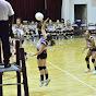 Abby Adams Class of 2019 Volleyball Videos Libero - Youtube