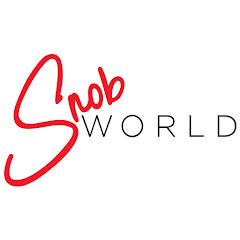 Snob World