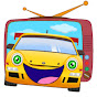 Little Cars TV
