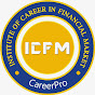 ICFM - Stock Market Institute