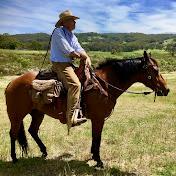 Real Life Horsemanship