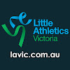 Little Athletics Victoria