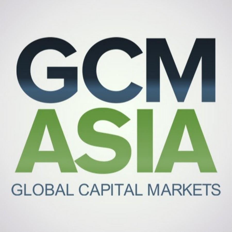 Gcmasia forex