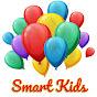 Smart Kids & Little Baby
