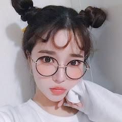 유튜버 윤아라YoonAra의 유튜브 채널