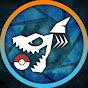 Sharkness VS