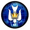 Kingdom Builders' Media Boston