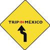 Trip in México