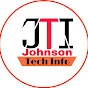 Johnson Tech Info
