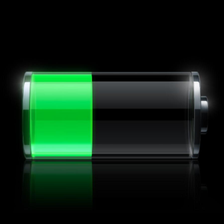 картинки показывающие процент зарядки глобус-бар