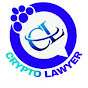 Crypto Lawyer I क्रिप्टो वकील