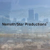 Nemeth/Star Productions Originals