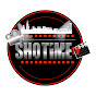 SHO- TIMETV