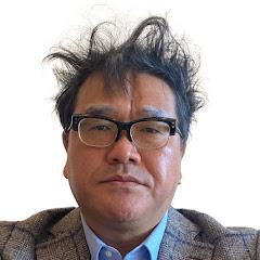 カンニング竹山〜拝啓テレビ局様チャンネル