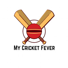 My Cricket Fever