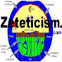Zeteticism DotCom