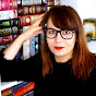 Book Reviews by Anita ciekawostki