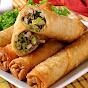 Kannada recipes