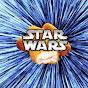Star Wars Nuggets