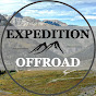 Expedition Offroad