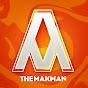 TheMakMan