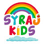 Syraj ABC 123