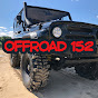 Offroad 152