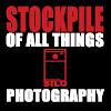 PhotographySILO.com