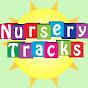 NurseryTracks