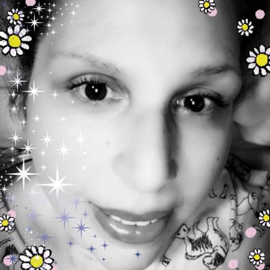 Lorena Rodriguez - YouTube  |Lorena Rodriguez