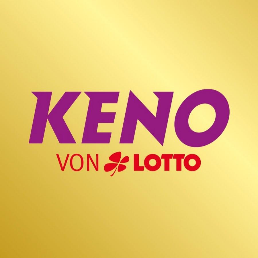 Gewinnquoten Keno