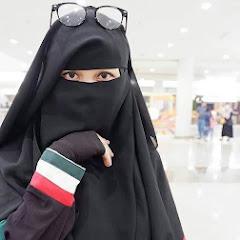 Islamic version 7.0