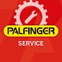 PALFINGER Service