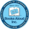 Books Aloud Org